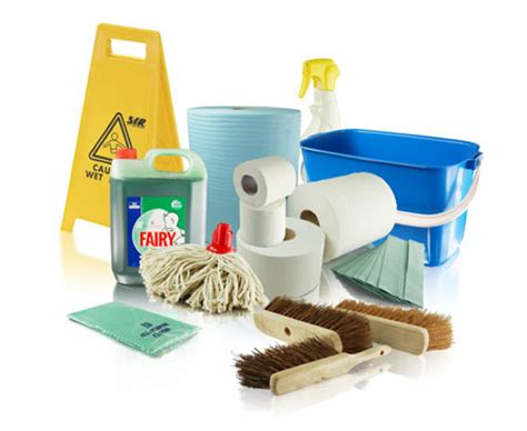 Paper Supplies Uk - janitorial 1 diverse products