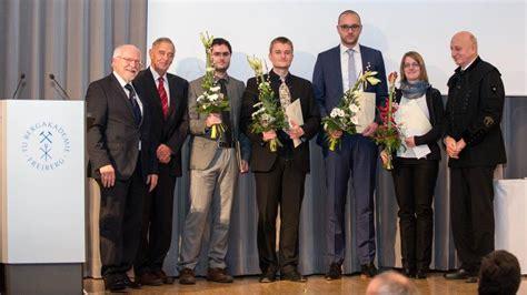 Bewerbungsfrist Deutschlandstipendium 2015 Bewerbungsfrist F 252 R Cotta Preise 2016 Endet Am 30 Juni Tu Bergakademie Freiberg