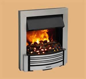 Gas Fireplace Outdoor Patio - dimplex sacramento opti myst electric fire