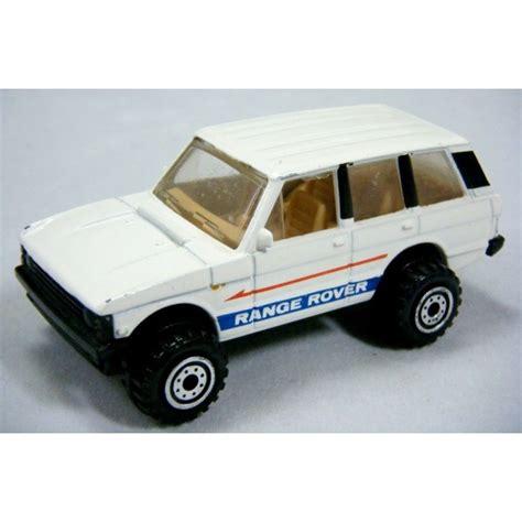 Hotwheels Range Rover wheels land rover range rover global diecast direct