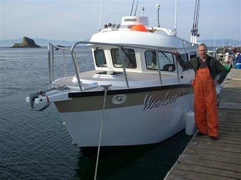 north river boats cost aerohead boats gone the hull truth boating and