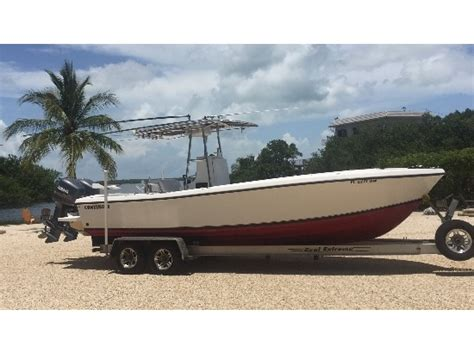 contender boats for sale in miami contender center console boats for sale in florida
