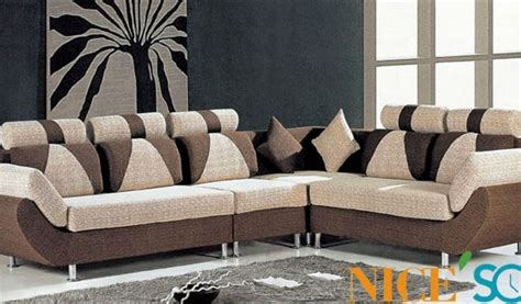image for sofa set simple designs simple sofa set