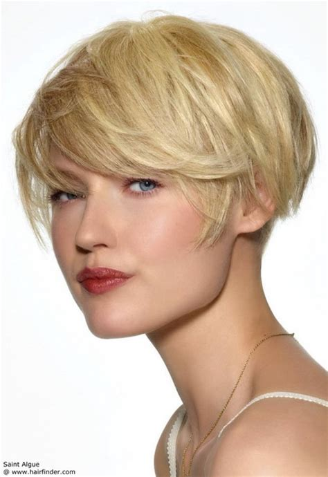 bild der frau frisuren bild der frau frisuren kurz