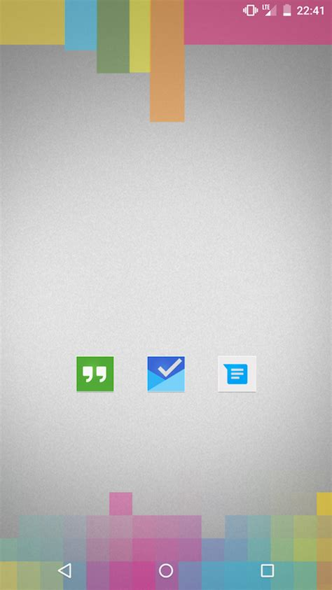 design home apk pure snack pack android apps on google play