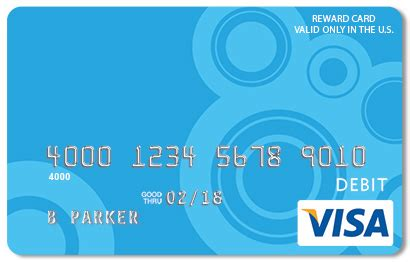 Gift Card Incentives For Employees - visa prepaid gift cards prepaid card design best prepaid debit card