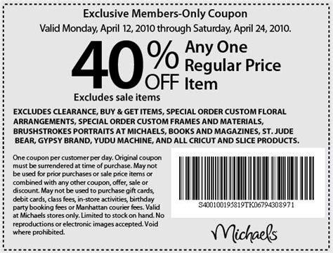 fabric depot printable coupon printable joann fabrics store coupons discounts 9jasports