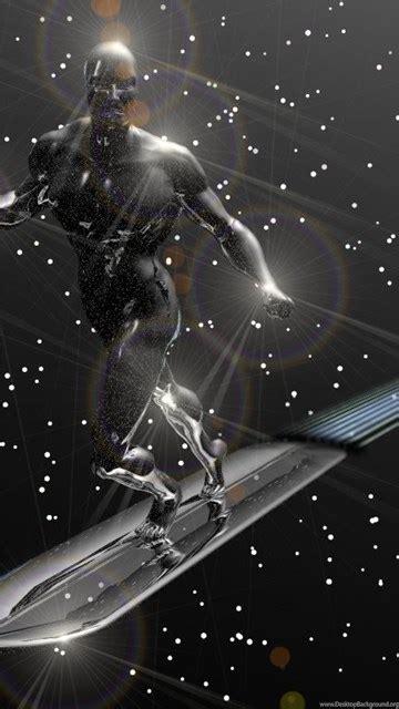 gallery  marvel silver surfer wallpapers desktop