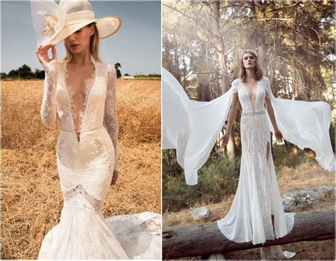 Best Wedding Gowns by Best Wedding Gowns And Dresses For Your Type