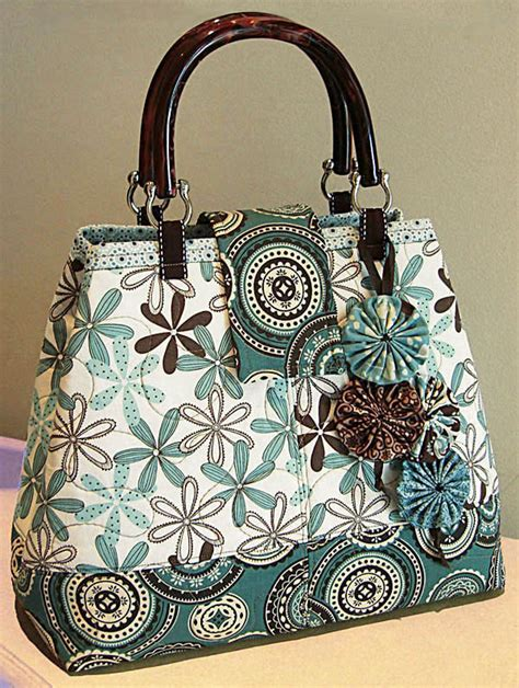 pattern design bags lazy girl designs 187 miranda day bag pattern scheduled to