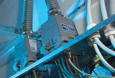 modular wiring modular wiring systems