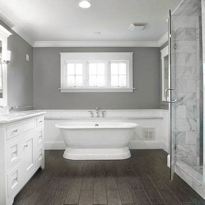 Stand Alone Jetted Bathtubs 25 Best Ideas About Stand Alone Tub On Stand