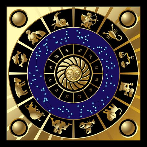astro sign astrology images