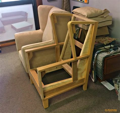 Wingback Chair Brisbane by Wing Back Chair Renowned Furniture Custom Made
