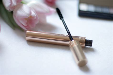 eyeshadow tutorial ysl video ysl couture variation eyeshadow looks for day and