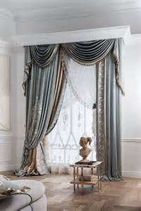 Drapes And Decor 25 Best Ideas About Window Curtains On Pinterest