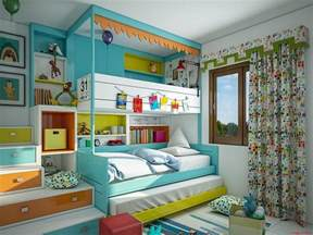 bedroom ideas with bunk beds bedroom ideas with bunk bed freshouz