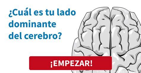 contesta las siguientes preguntas in english test cerebro piixemto