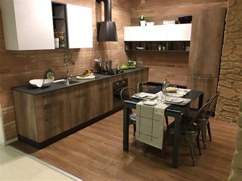 cucine nuove in offerta cucina nuova essenza moderna in offerta nuovimondi outlet
