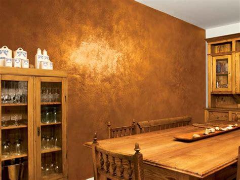 Wandfarben Für Schlafzimmer 5975 turkis k 252 chen deko