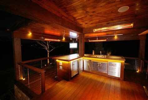 home bar lighting innovative bar lighting ideas diffuser specialist
