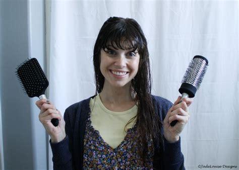 Conair Jade Hair Dryer get great hair everyday in minutes