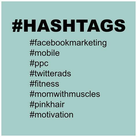 hashtags on instagram beyond the new search tool sandi krakowski the