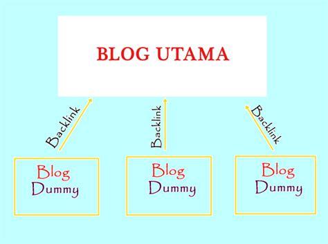 membuat blog kesehatan apa itu blog dummy kegunaan dan manfaat blog dummy