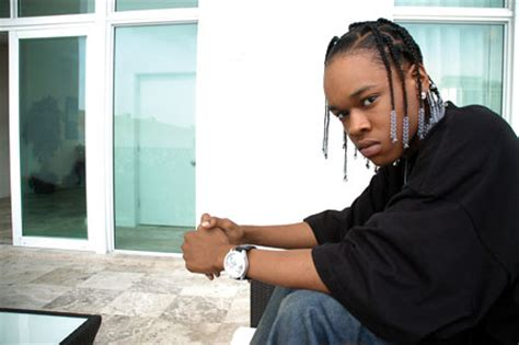 Headboard Hurricane Chris by Ring Tone Era Hip Hop Forum Section Eighty