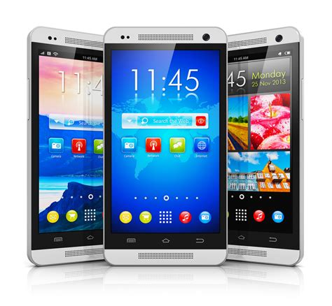 best android phone 2014 touch screen phones 2014 www pixshark images