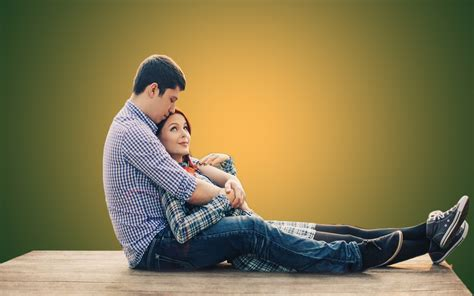 beautiful love couple pictures full hd wallpapers modern couple love and romance latest wallpapers