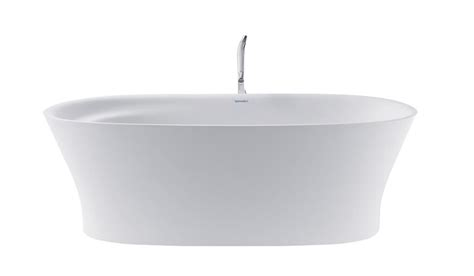 duravit freestanding bathtubs duravit freestanding bathtubs duravit cape cod bathtub
