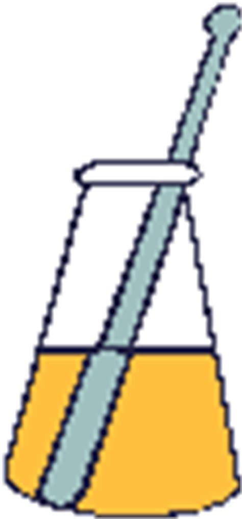 imagenes gif quimica imagen zone gt galeria de imagenes gifs animados gt ciencias