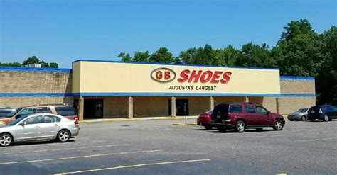 boat store augusta ga ugg outlet augusta ga