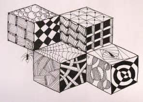 34 best my zentangles images on pinterest freedom