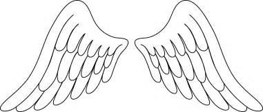 cartoon angels cliparts co
