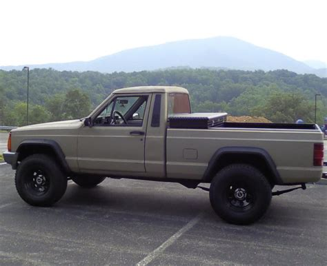 jeep comanche roof basket jeep comanche roof basket your project mjs