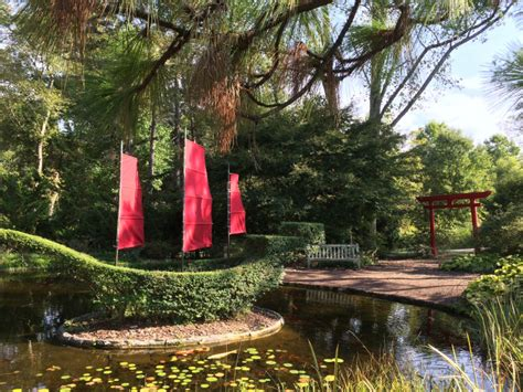 Botanical Gardens Md by Wonderful Botanical Gardens Md The 10 Most Beautiful