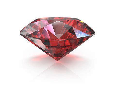 why are rubies wonderopolis