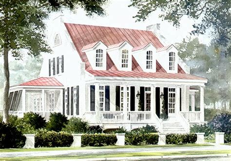 houseplans llc best 25 traditional home exteriors ideas on pinterest