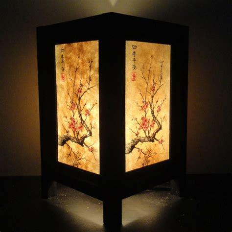 asiatische dekoartikel orientalische len st 252 ck exotik in ihrem zuhause