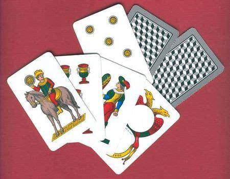 giochi da tavolo scopa briscola e scopa giochi di carte su games4all