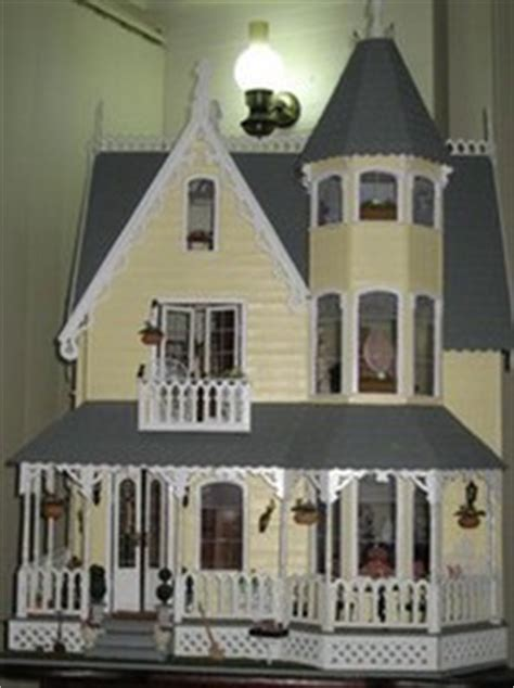 dolls house furniture melbourne dolls house accessories miniatures and furniture sets