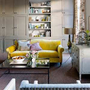 built in living room storage storage decorating ideas