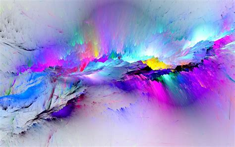 wallpaper hd full color color background 183 download free awesome full hd