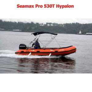 inflatable boats richmond bc inflatable boats watercrafts for sale in british