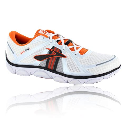 pureflow sneakers pureflow running shoes 60 sportsshoes