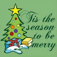 tis the season christmas destinations for summer vacations christmas vacation quotable tv