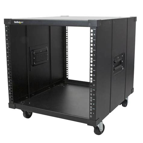 armadio rack usato armadio rack ar2900 vendo server colore cerca compra