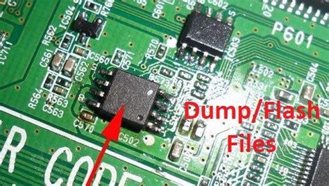 dumpflash files  china receivers   kazmi